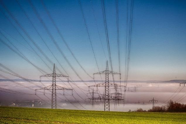 energia elektryczna - ceny będa rosły